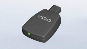 DTCO® SmartLink Pro(Android + iOS)