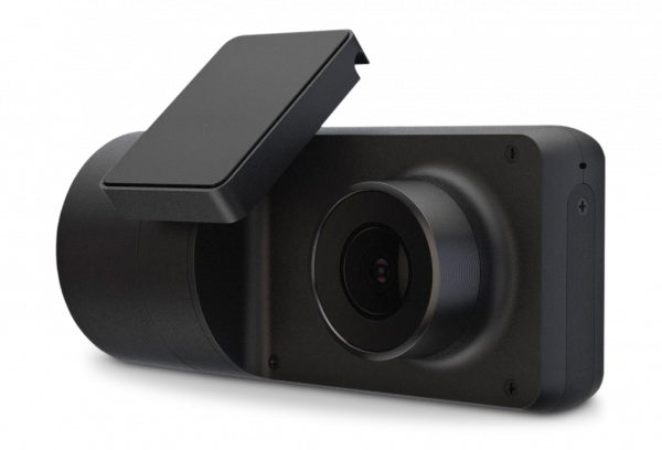 Webfleet Dashcam