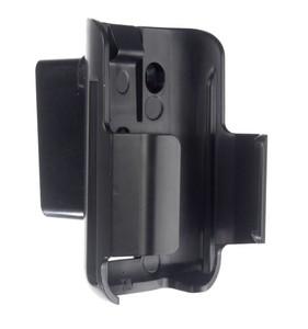 Halter II für Dräger Interlock® 5000 und Interlock® 7000