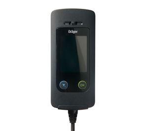 Dräger Interlock® 5000 Atemalkohol-Messgerät mit Wegfahrsperre
