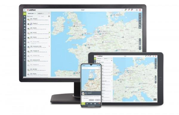 WFdesktop_mobile