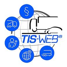 img_2016_09_21_tisweb_en-onlineData